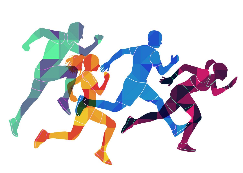 Athletiktraining für Fußball und alle Sportarten