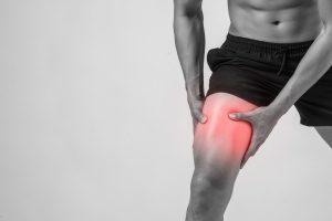 Muskelkater notwendig für Muskelaufbau?