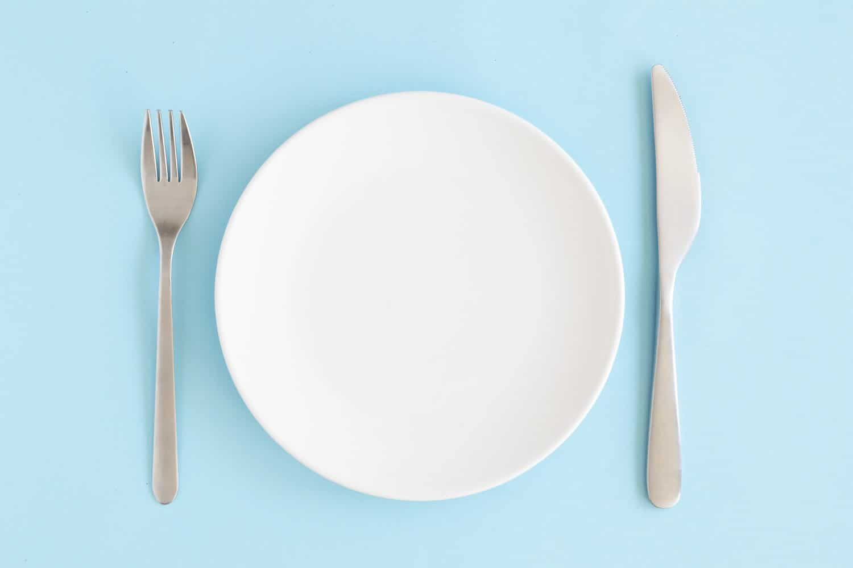 Training auf leeren Magen besser für Fettabbau?