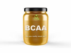 BCAA sinnvoll oder nicht?