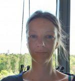 Dr. Claudia Kettner