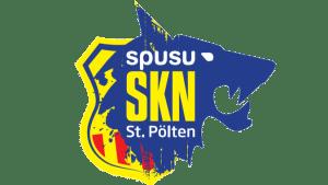 Wappen-SKN-St-Poelten_freigestellt
