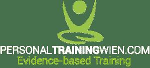 Personaltrainingwien.com Logo